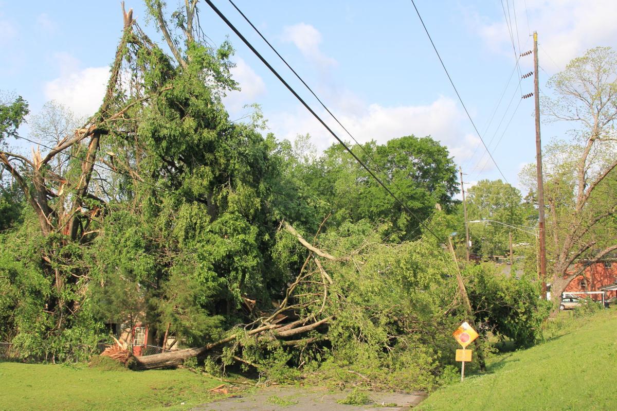 Meridian tornado damage0001.JPG