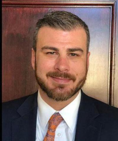 Meridian mayor reprimands CAO over language in recording
