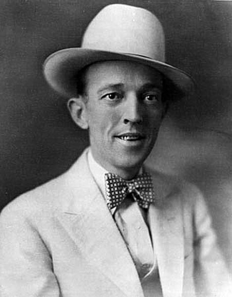 Meridian tunes into Ken Burns' 'Country Music' film, hopes to capitalize on a renewed interest in Jimmie Rodgers