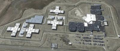 Nearly 150 Vermont prisoners in Mississippi positive for COVID-19