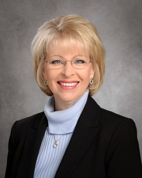 Great Southern Bank announces promotions