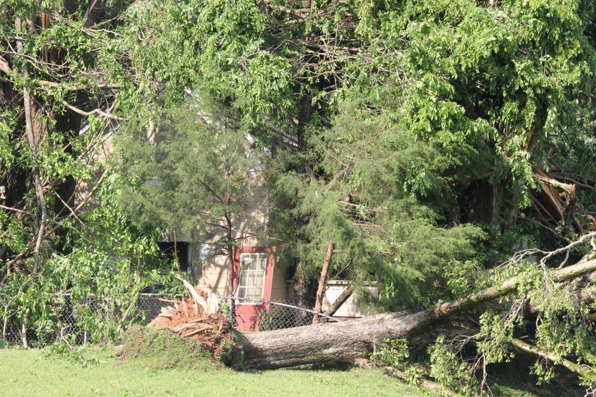 Meridian tornado damage0002.JPG