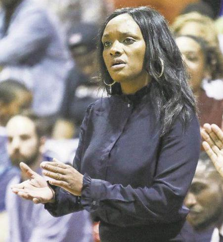 Coaches can spot problems; sports can provide outlet
