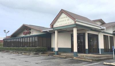 China Buffet II owners sentenced, fined for harboring illegal aliens