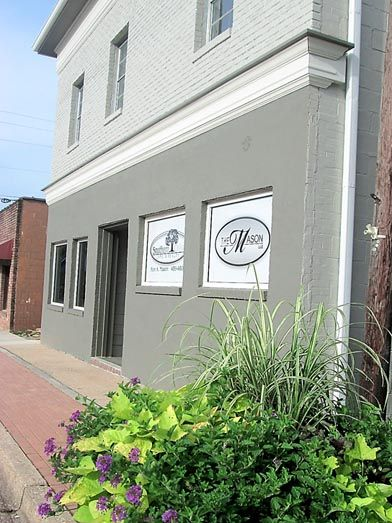 A need for the community: New hotel located in Butler, Ala.   News ...