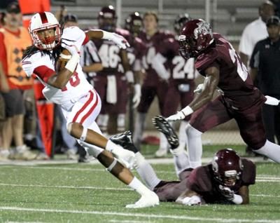 Emcc Rebounds From Last Weeks Loss Pounds Coahoma Sports