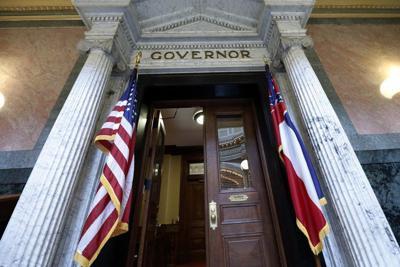 Lowering old flag raises spirits of Black leaders in Meridian