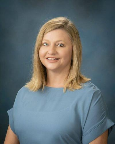 Clarkdale's Angie Wilkinson named to state advisory council