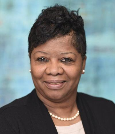 Magnolia Middle's Angela McQuarley named to state advisory council