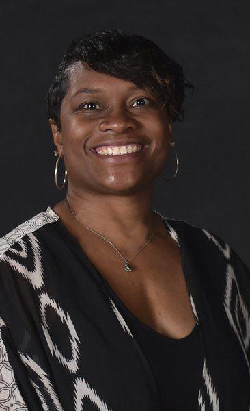 Marlo Turner: MCCer of the Month for November