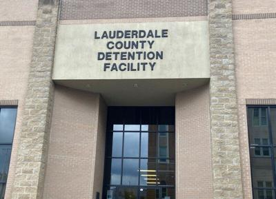 County seeks new medical provider for jail