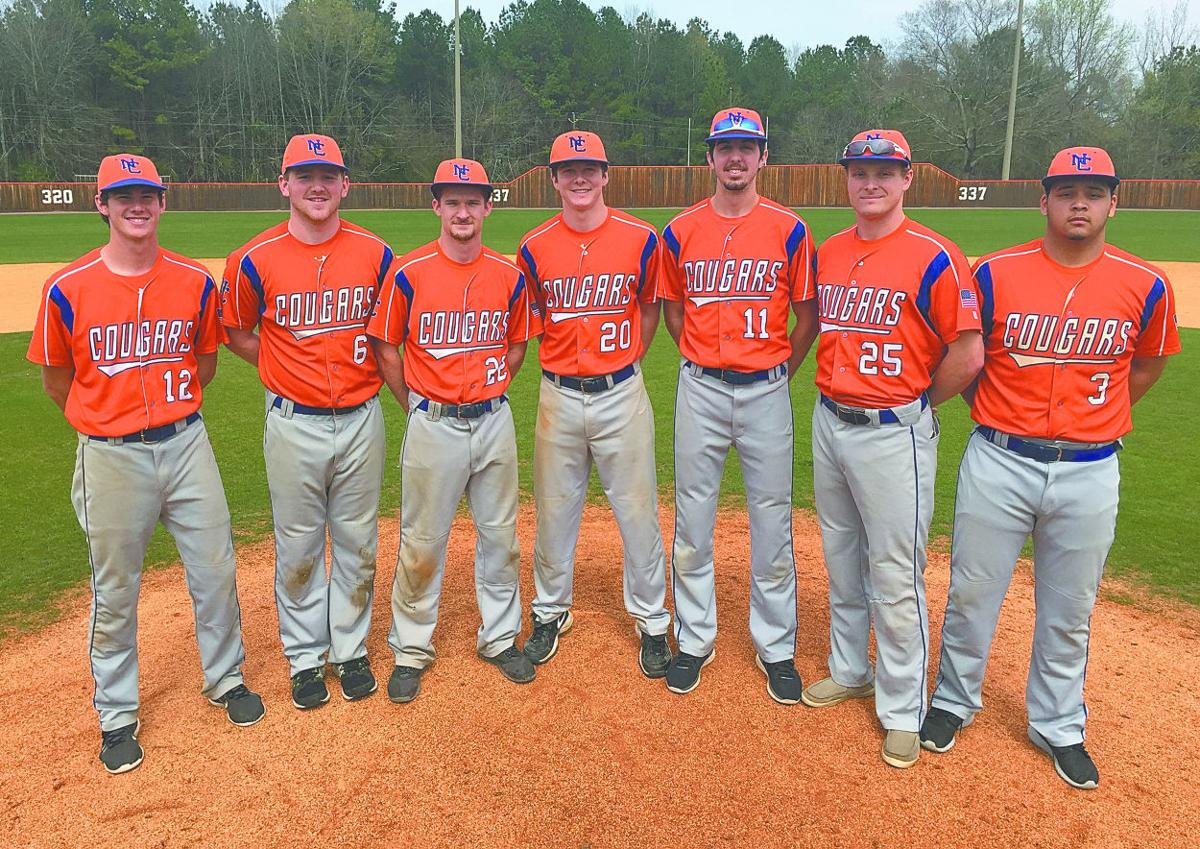Mississippi newton county decatur - Newton County Seniors