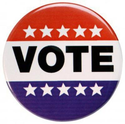 Municipal primaries set for Tuesday