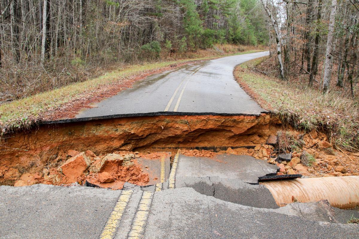 flood_Sgt.FitzBirk.jpg