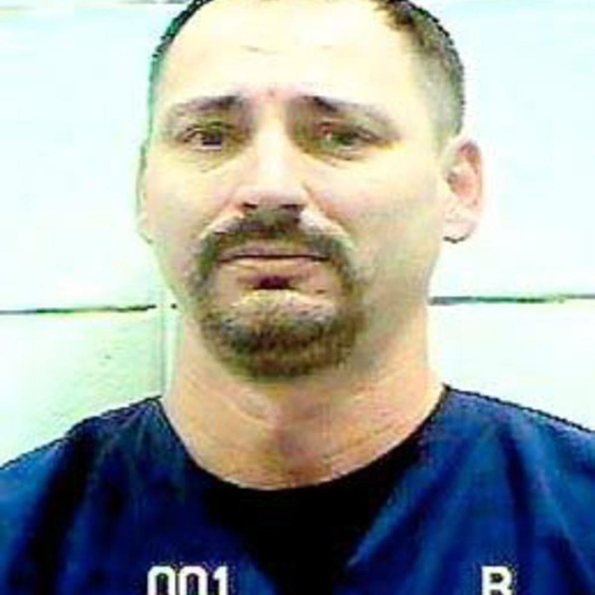 Clarke County man arrested in sex sting, released, now faces