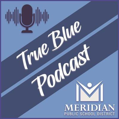 Meridian schools launch podcast to keep community informed