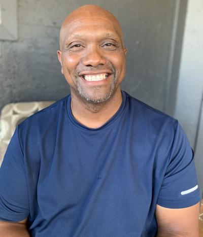Dwayne Davis to be sworn in to Meridian City Council seat Wednesday