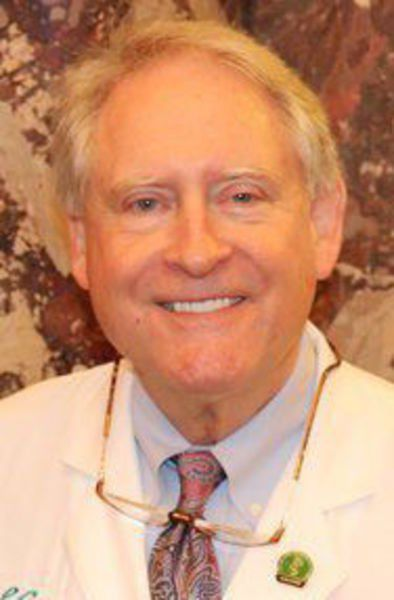 GUEST VIEW: Breaking up medical teams will not solve physician shortage