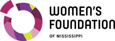 2019 Women of Vision event set for October at state museum