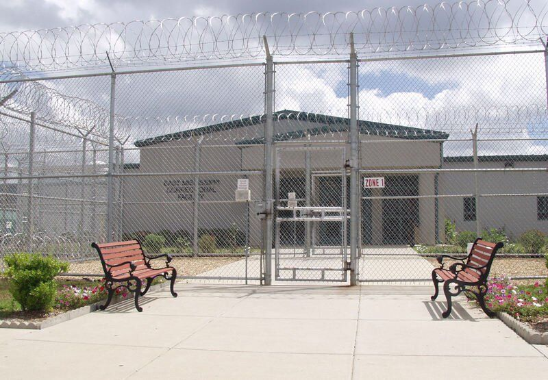 MDOC: Inmate had inside help with escape