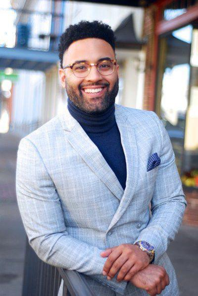 EMCC to host Black History Month programs