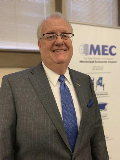 State's image focus of Mississippi Economic Council stop in Meridian