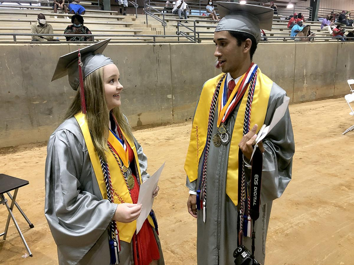 Northeast graduation 1.jpg
