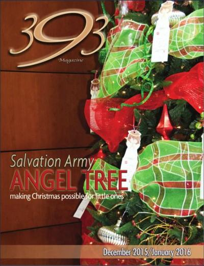 393 December/January Issue