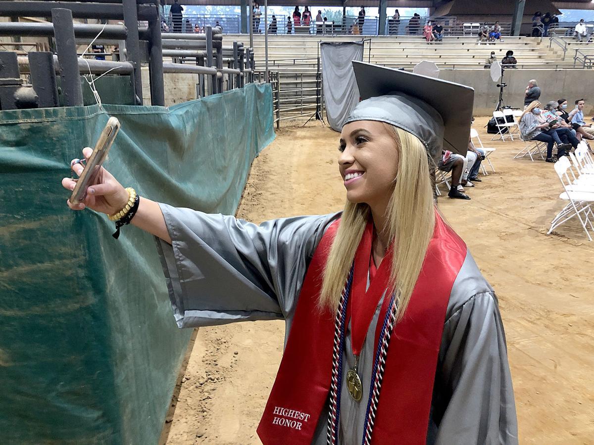 Northeast graduation 2.jpg