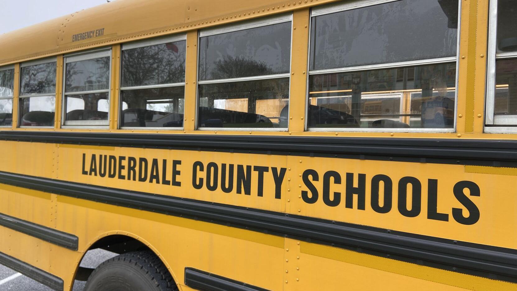 Lauderdale County Schools Calendar 2021-2022 Lauderdale County schools approve 2021 2022 calendar   Local News