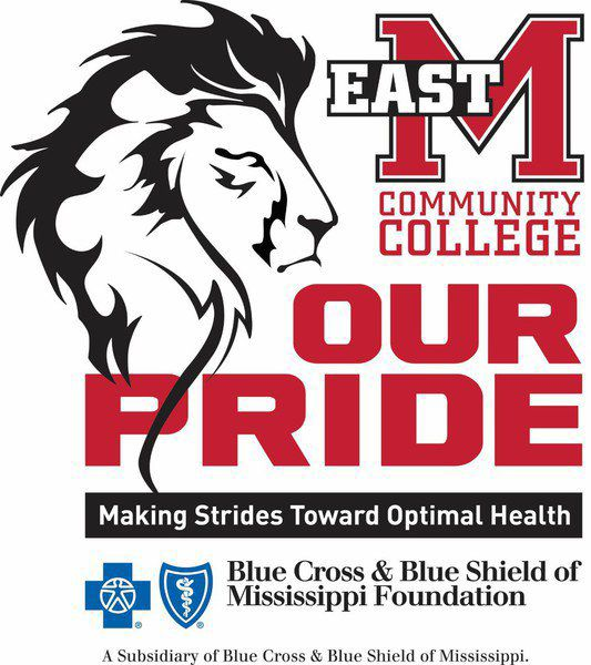 Public invited to EMCC Childhood Obesity Awareness event Activities to include games, healthy snacks