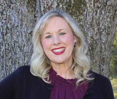 Purvis embraces new role as director of Meridian Symphony Association