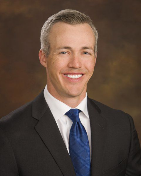 rush health systems welcomes new orthopaedic surgeon