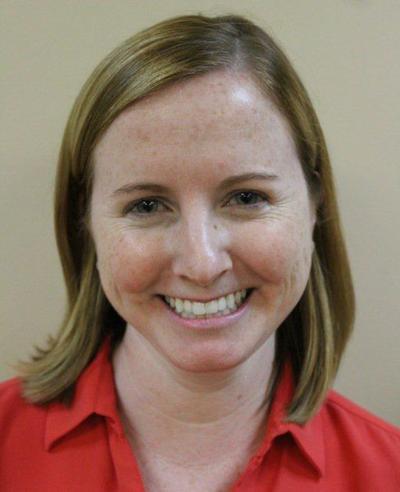 Erin Kelly joins The Meridian Star newsroom