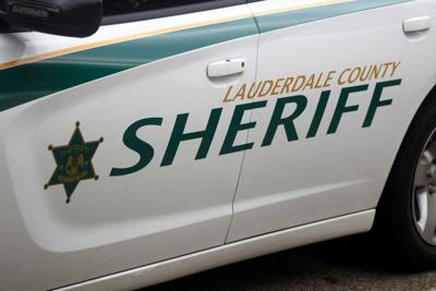 Lauderdale County Sheriff's Department investigates shooting; 1 injured