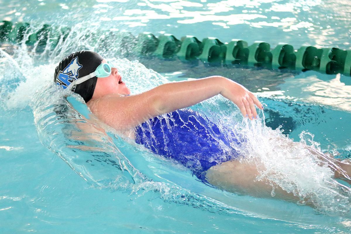 SG Youth Swim 1_WEB.jpg
