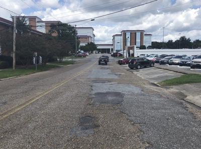 OUR VIEW: Listen to residents, fix Meridian's streets