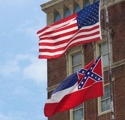 Lawmakers cite unity after changing flag East Mississippi legislators explain their votes