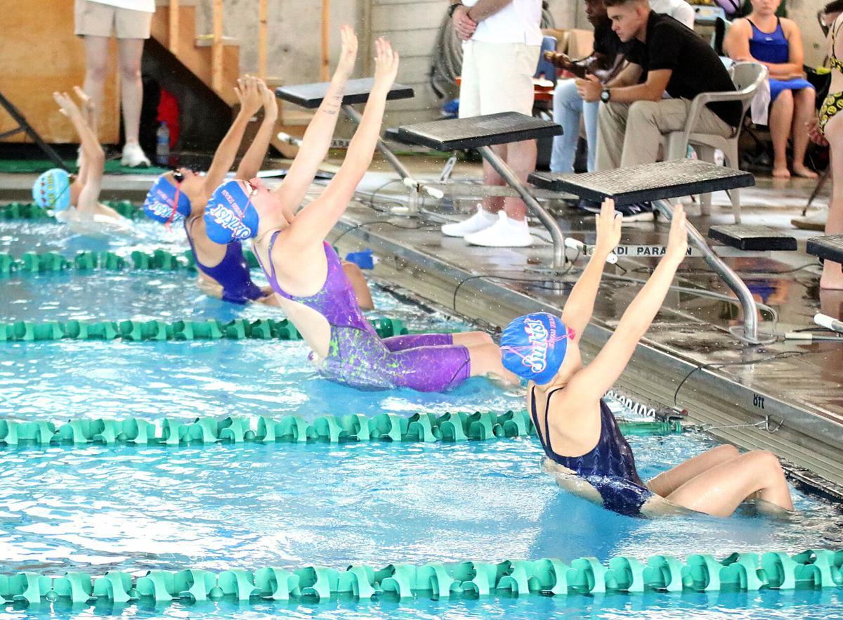 SG Youth Swim 2_WEB.jpg