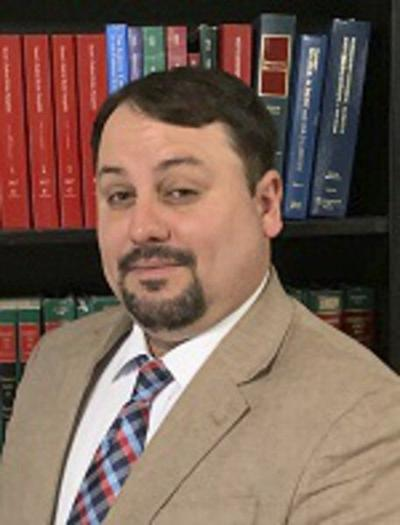 Chandlee elected to Mississippi Bar board