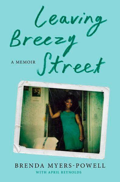 A sweet and tender memoir? Nope, not this one...
