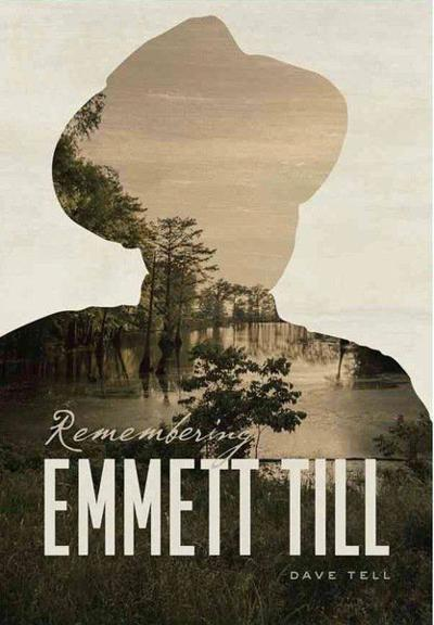 Tell awardedMcLemore Prize for Emmett Till