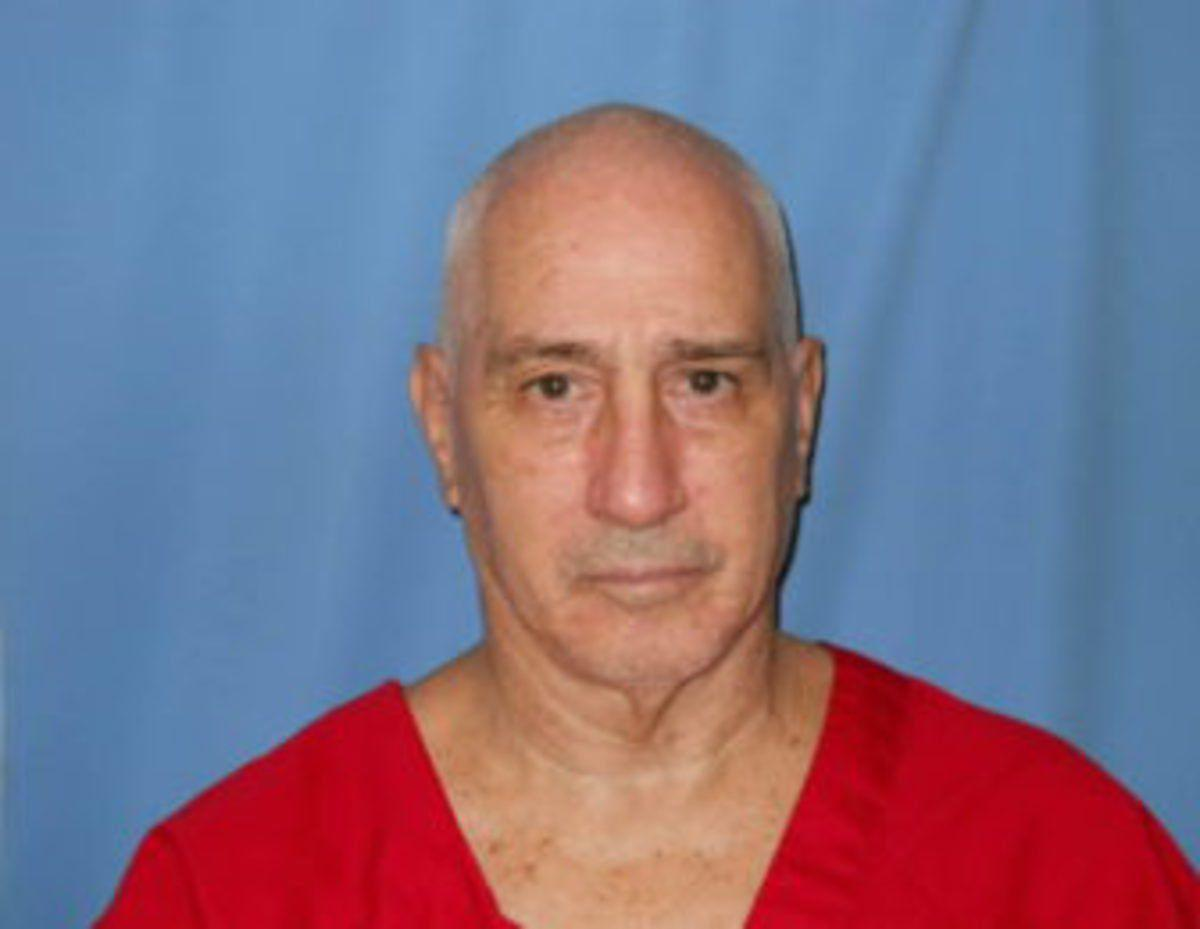 Death row inmates claim win in case over lethal injection