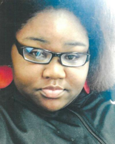 Meridian police seek missing woman