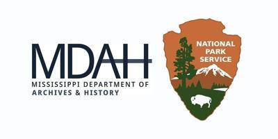 MDAH awarded NPS grant to ensure return of Tribal ancestors