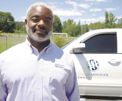 GUEST VIEW: Public works addresses streets, wastewater treatment