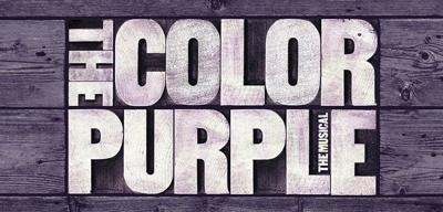 Auditions planned Wednesday for MCC's 'Color Purple'
