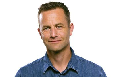 Actor Kirk Cameron to discuss marriage, family at Northcrest