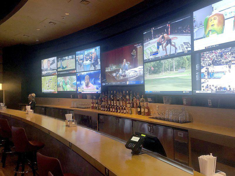 No legal sports betting yet in Pennsylvania, but it's on the way | Pittsburgh Post-Gazette