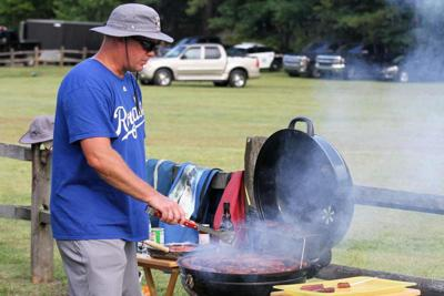 On The Go: Fourth of July events abound